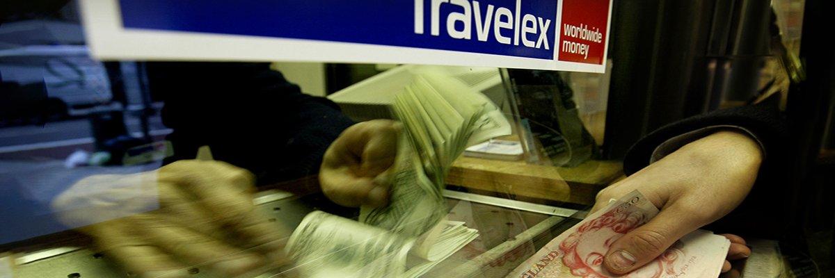 Travelex-currency-exchange-cash-getty.jpg