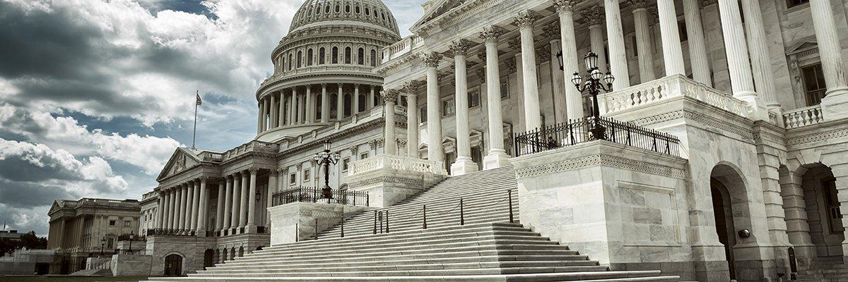 US-capitol-washington-congress-1-adobe.jpeg