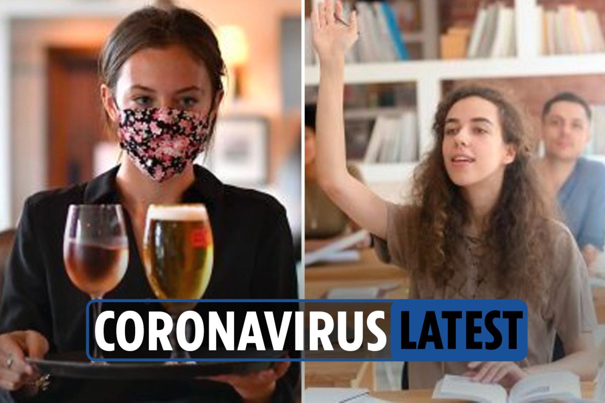VP-CORONAVIRUS-LATEST-5TH-AUG.jpgstripallquality100w1200h800crop1.jpeg
