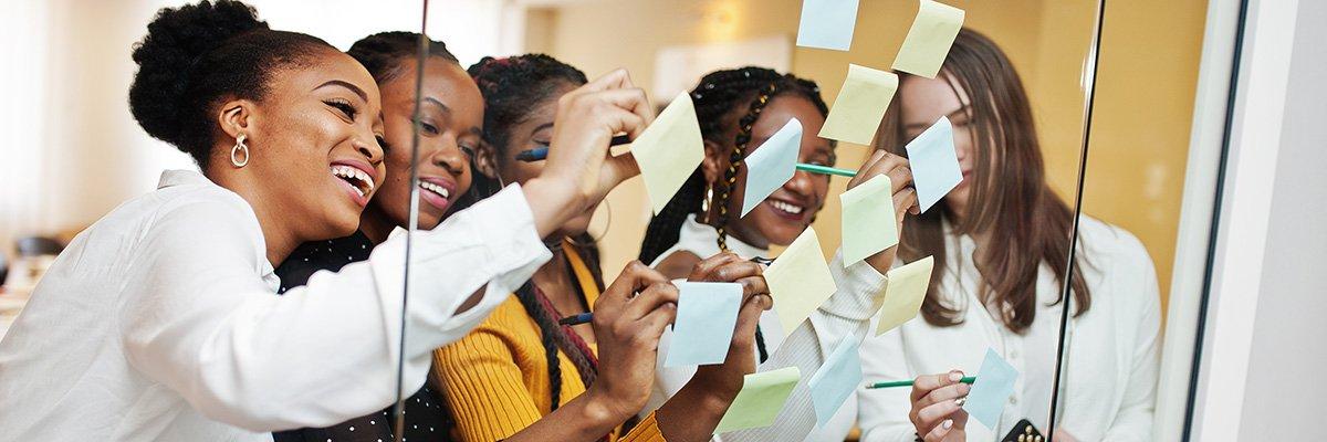 Women-business-diversity-5-adobe.jpg