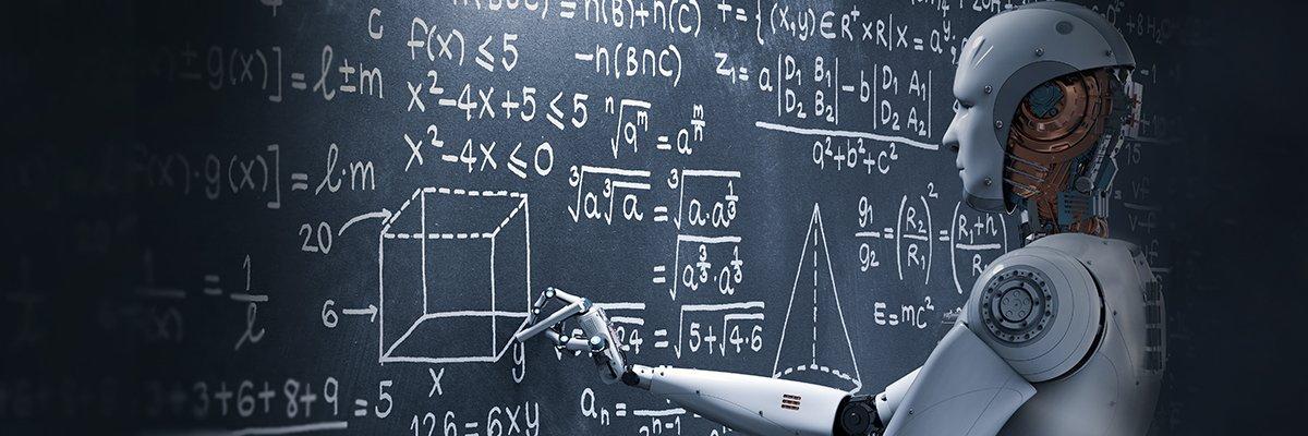 ai-robot-macine-learning-blackboard-adobe.jpg