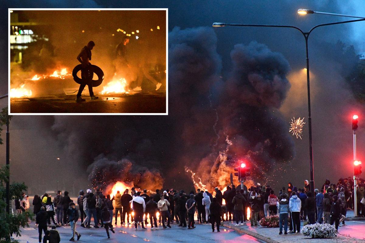 as-comp-riots.jpgstripallquality100w1200h800crop1.jpeg
