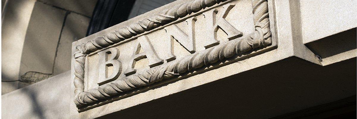 bank-2-adobe.jpeg