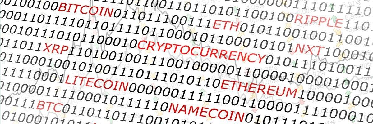 blockchain-currency-finance-fotolia.jpg