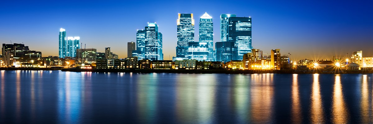canary-wharf-london-night-2-adobe.jpg