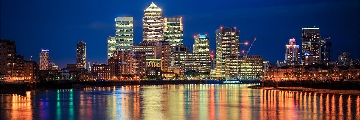 canary-wharf-london-night-adobe.jpg