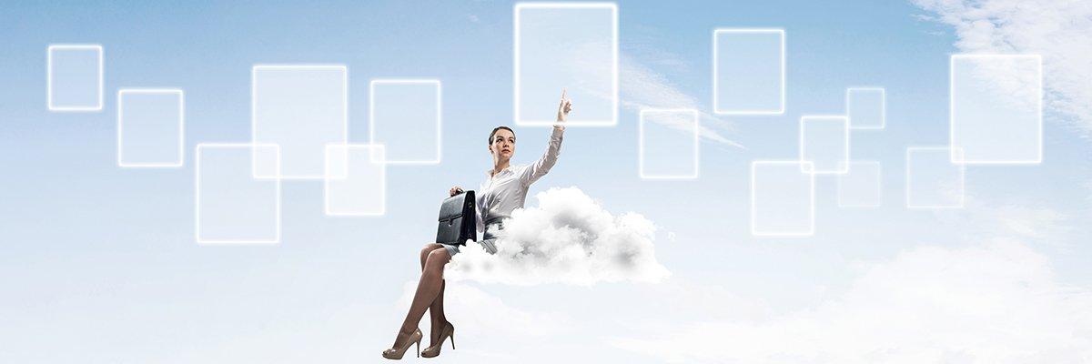 cloud-provider-choice-adobe.jpg
