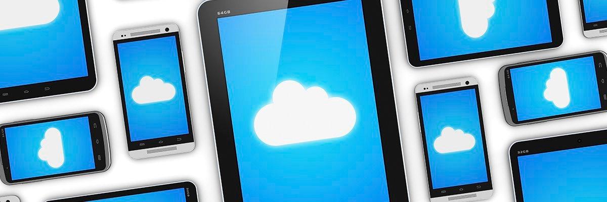 cloudcomputing_article_024.jpg