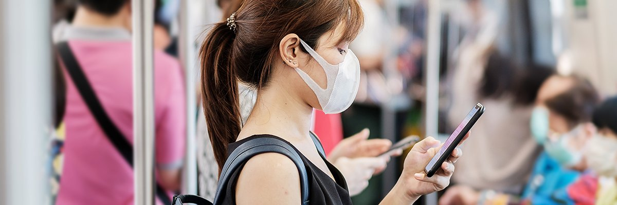 covid-corona-contact-tracing-facemask-adobe.jpg
