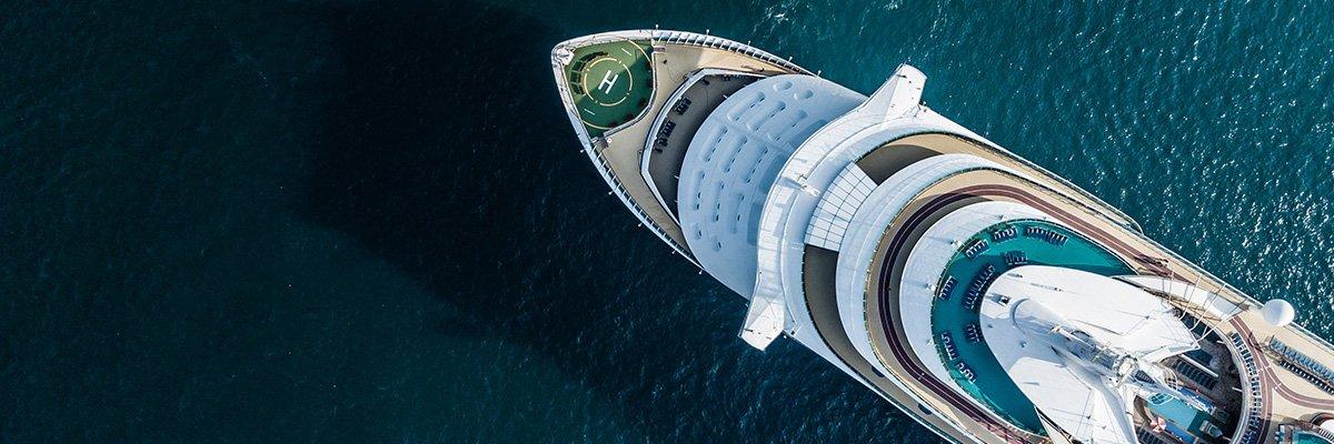 cruise-ship-ocean-liner-adobe.jpg