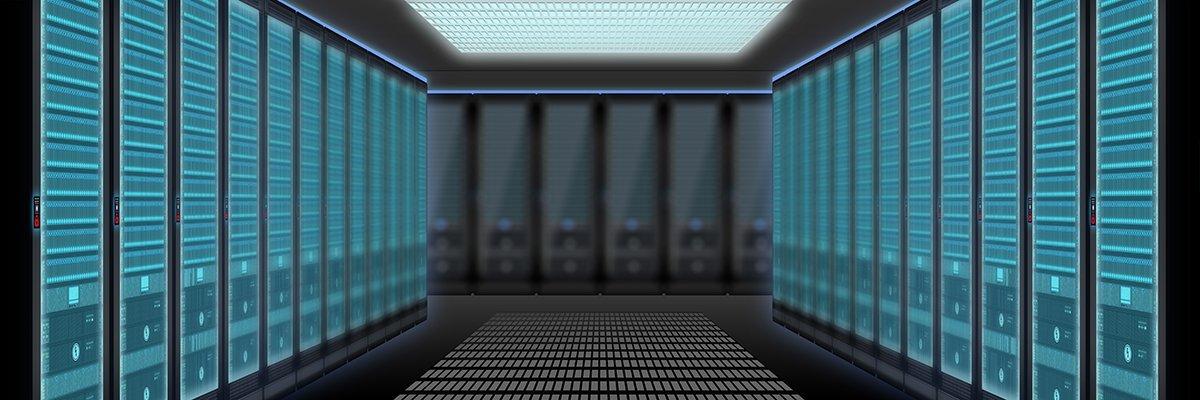 datacentre-1-fotolia.jpg
