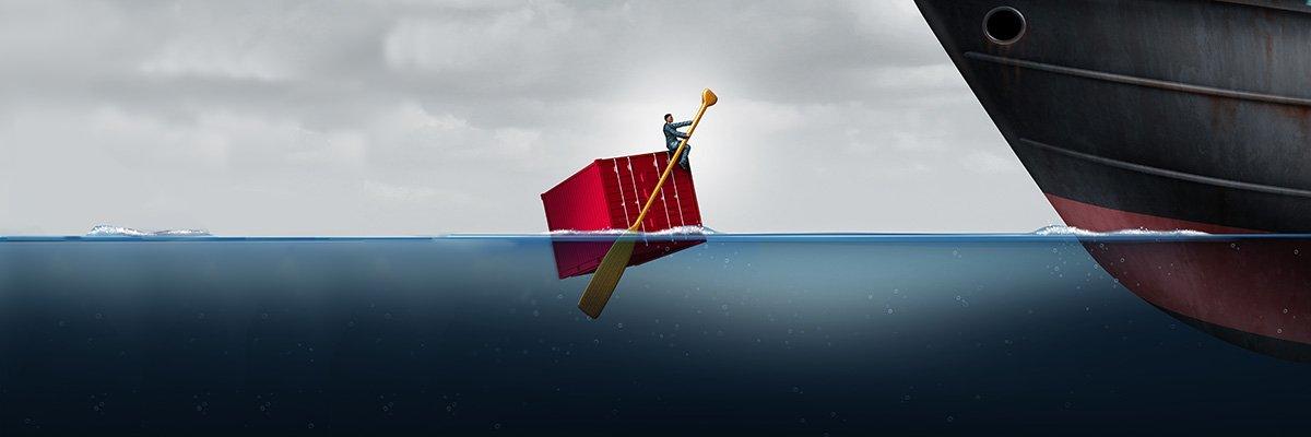 disaster-recovery-ship-adobe.jpg