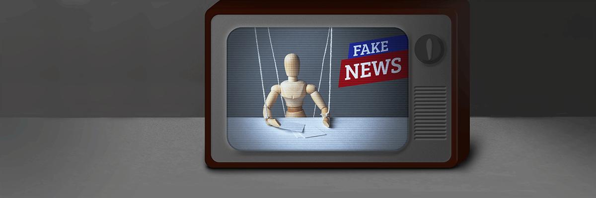 fake-news-TV-adobe.png
