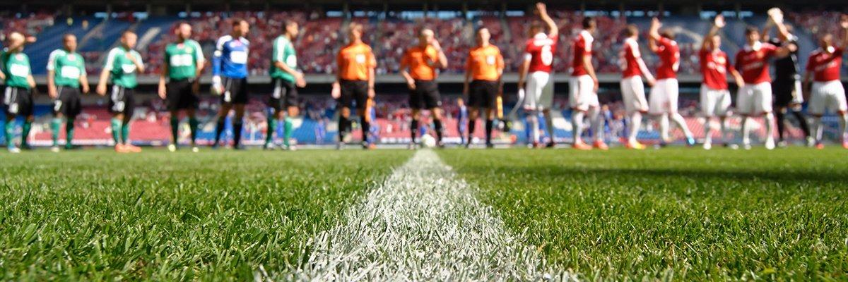football-stadium-1-fotolia.jpg