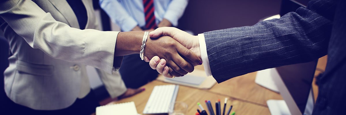 handshake-agreement-deal-1-adobe.jpeg