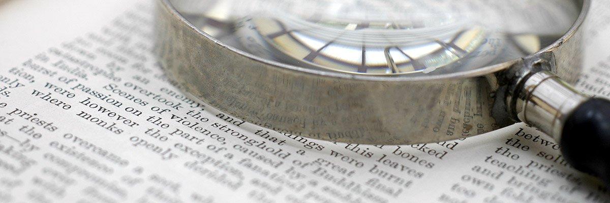 magnifying-glass-contract-smallprint-adobe.jpeg