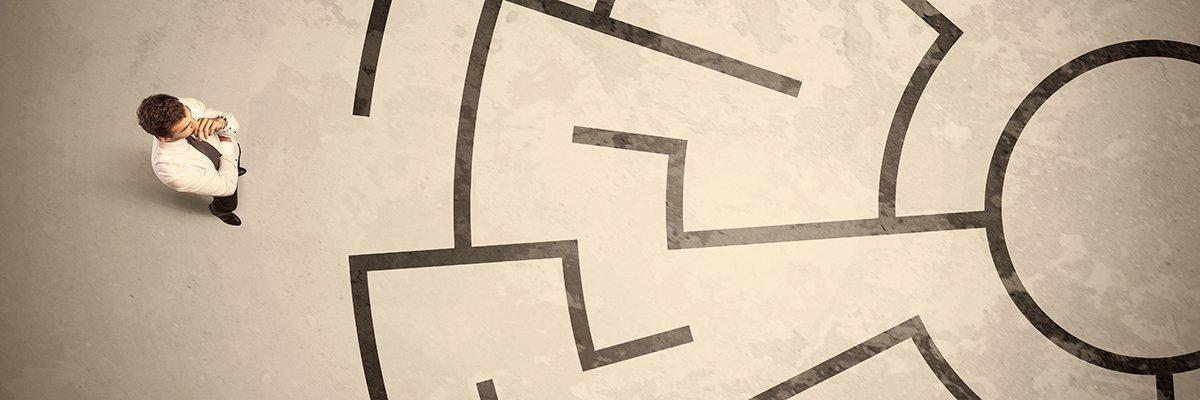 maze-strategy-business-plan-fotolia.jpg