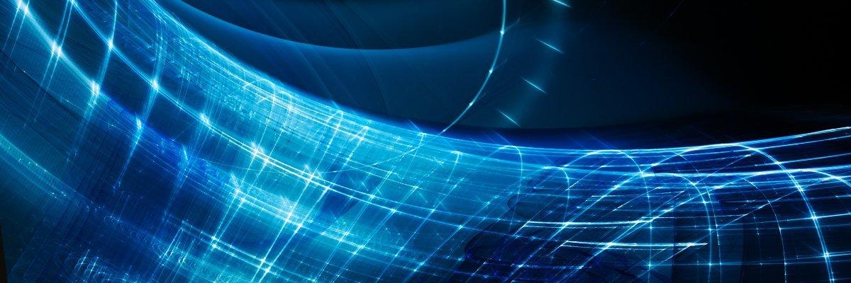 networking-infrastructure-fotalia.jpg