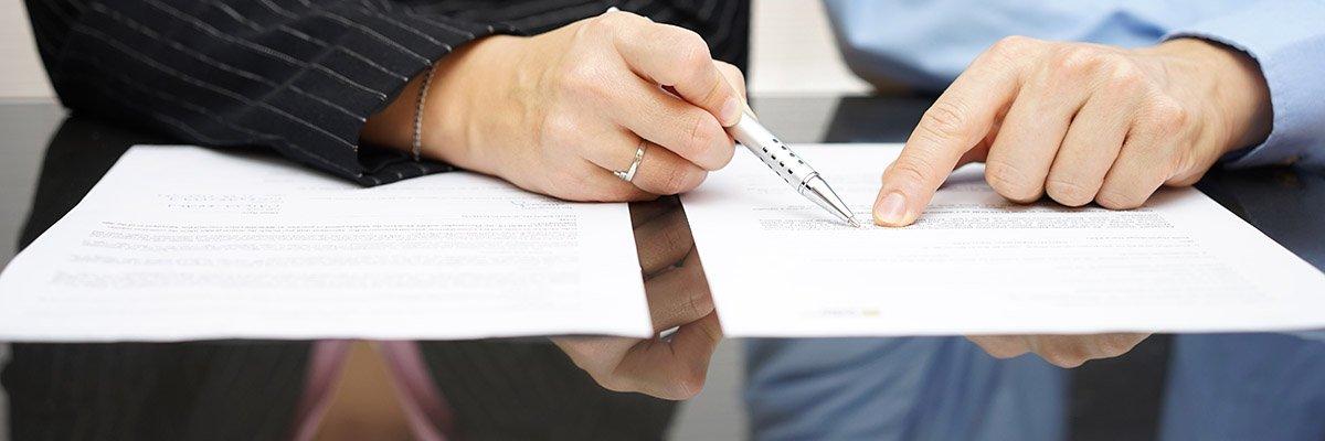 paperwork-licence-contract-smallprint-adobe.jpeg