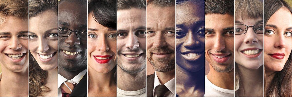 people-identity-fotolia.jpg