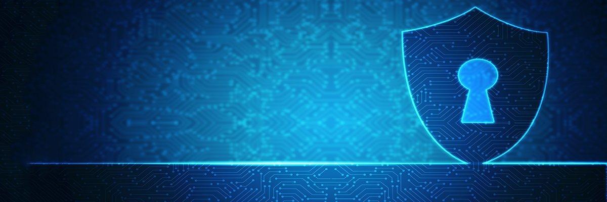 privacy-shield-security-data.jpg