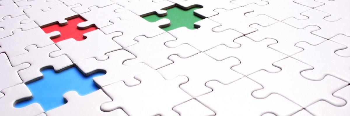 puzzle-skills-gap-adobe.jpeg