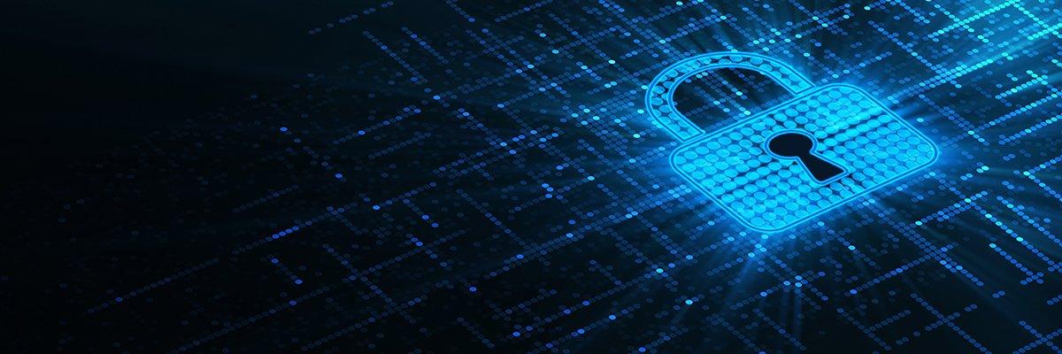 security-threat-cyber-attack-1-adobe.jpeg