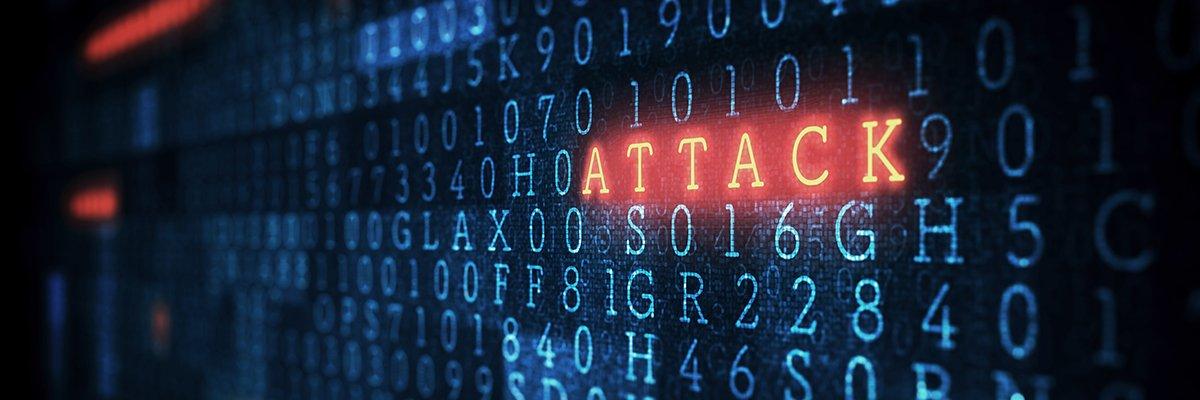 security-threat-cyber-attack-2-adobe.jpeg
