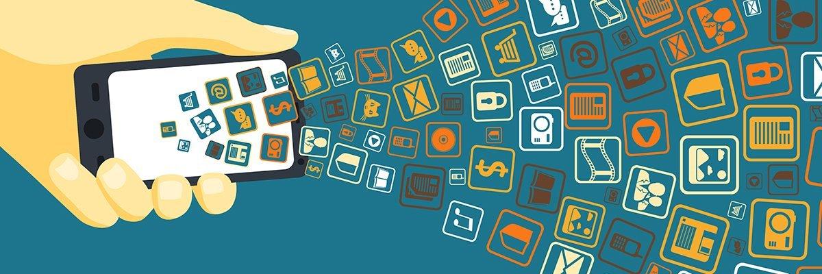 smartphone-applications-fotolia.jpg