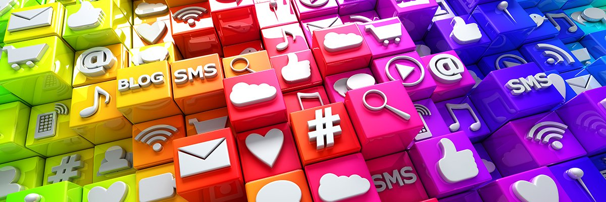 social-media-apps-icons-adobe.jpeg