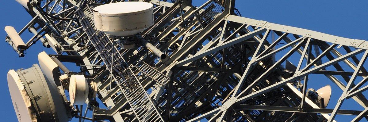 telecoms-tower-mast-closeup-adobe.jpg