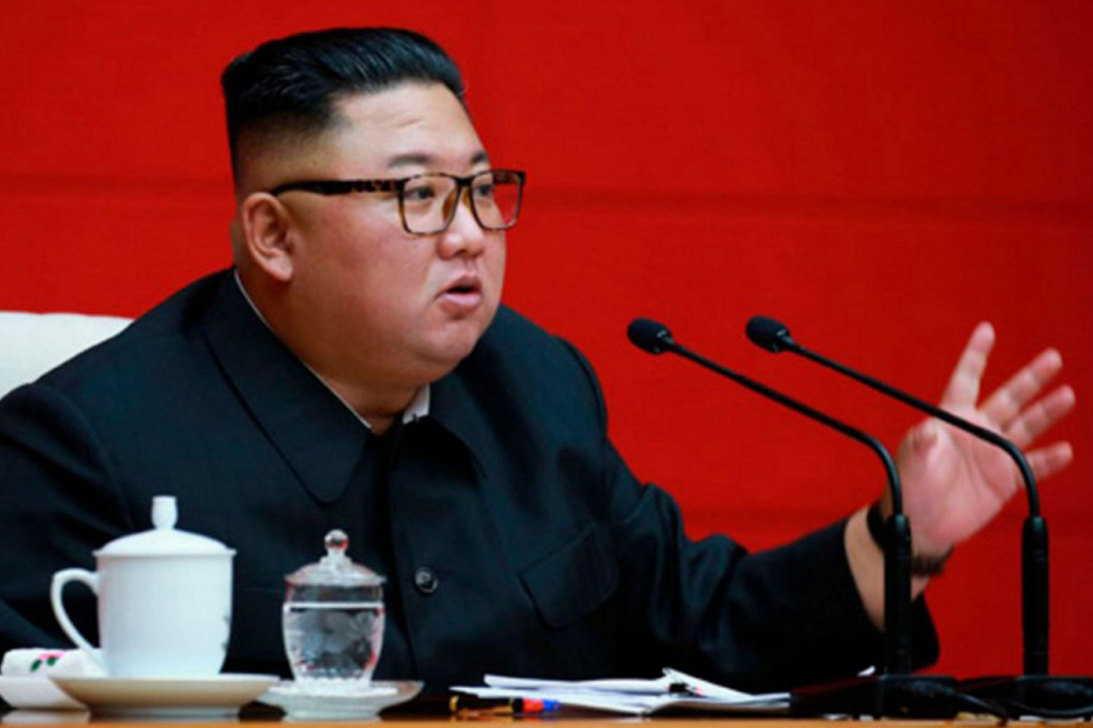 tp-US-composite-Kim-Jong-wrong-un-1.jpgstripallquality100w1200h800crop1.jpeg