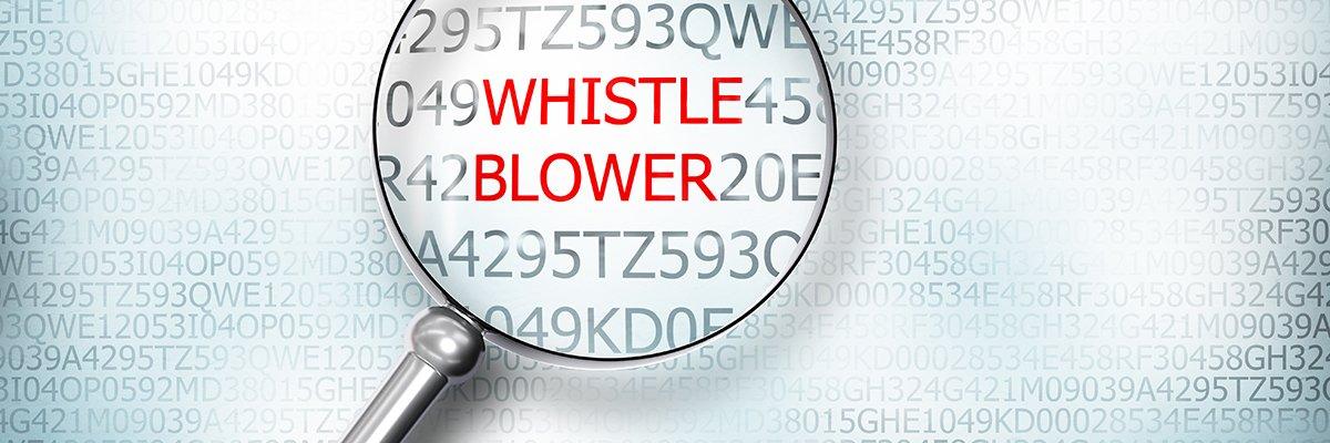 whistleblower-2-adobe.jpg