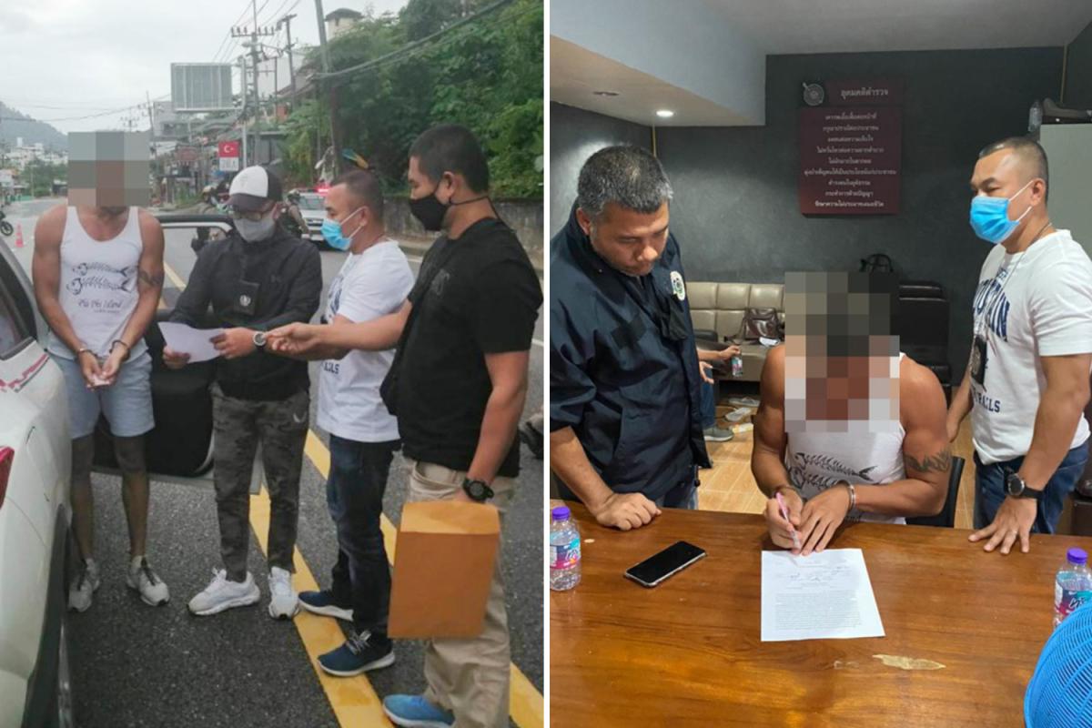 AD-COMPOSITE-Man-Arrested-Thailand.jpgstripallquality100w1200h800crop1.jpeg