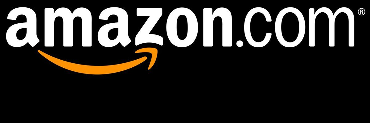 Amazon_hero.jpg