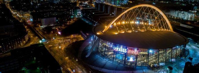 EuroLeague Final Four Cologne