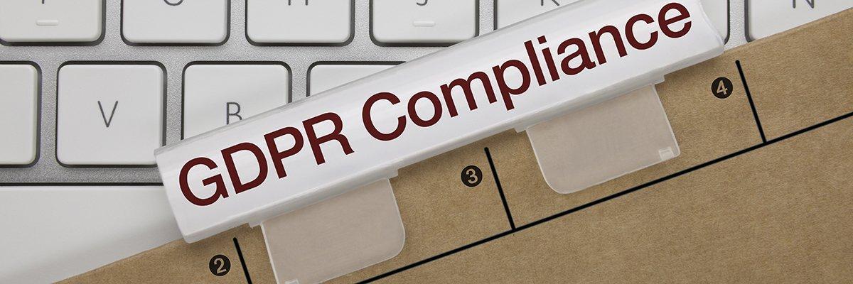 GDPR-regulation-law-data-protection-4-adobe.jpg