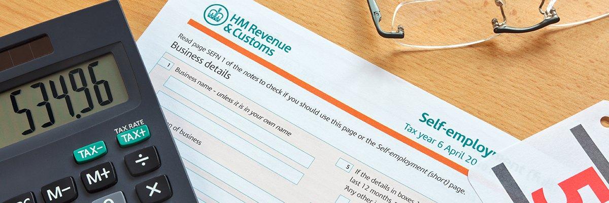 HMRC-tax-income-finance-1-adobe.jpeg
