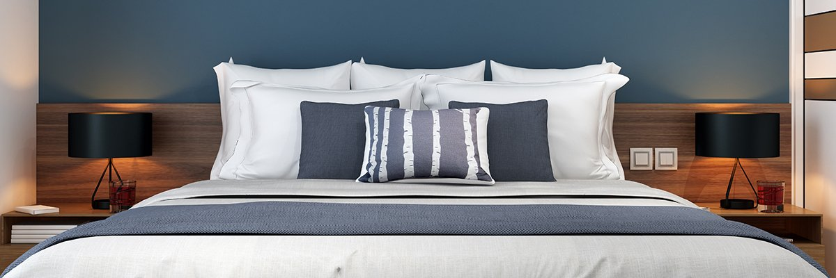 Hotel-bed-bedroom-adobe.jpg