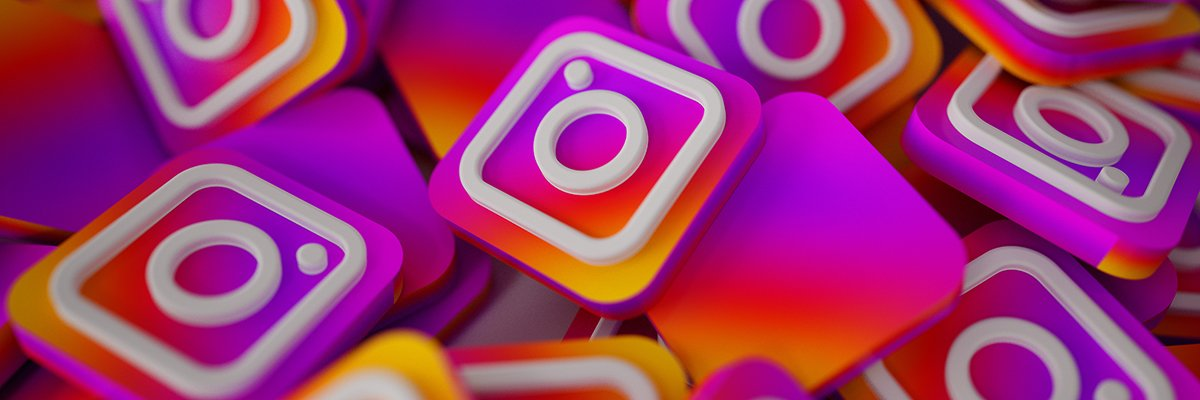 Instagram-social-media-adobe.jpg