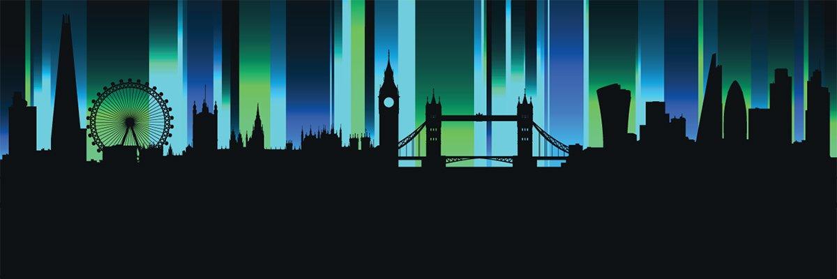 London-landmarks-silhouette-adobe.jpg
