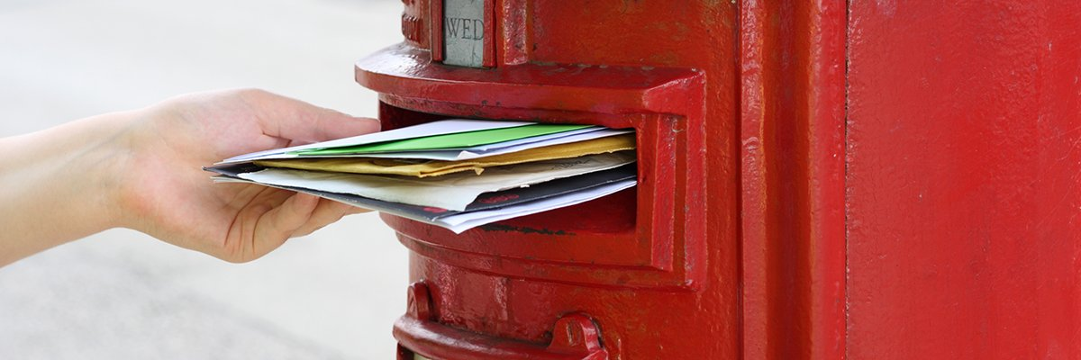 Post-Office-Mail-adobe.jpg