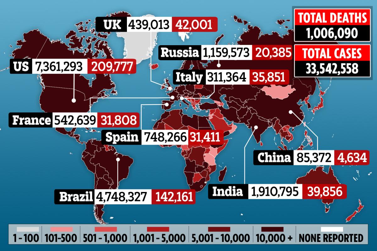 RR-COMP-WORLDMAP-CORONA-USA-29-Sept-new-1.jpgstripallquality100w1200h800crop1.jpeg