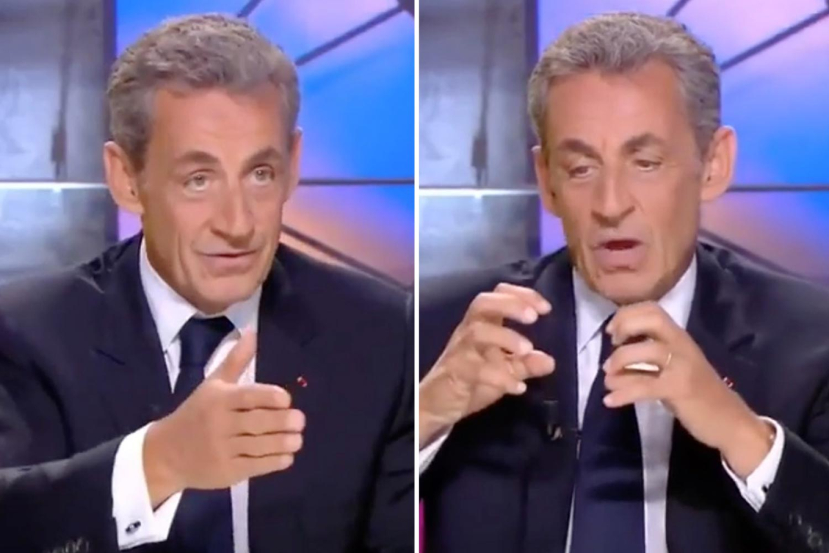 TM-comp-French-president.jpgstripallquality100w1200h800crop1.jpeg
