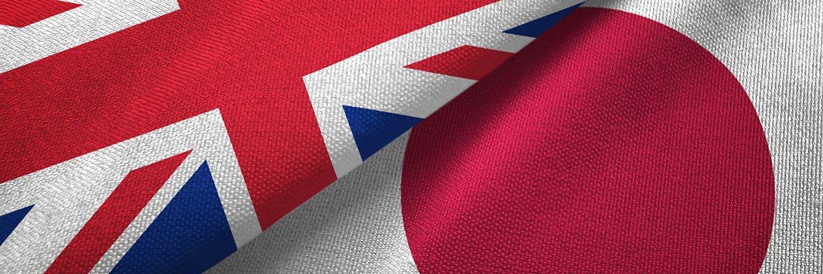 UK-Japan-trade-adobe.jpg