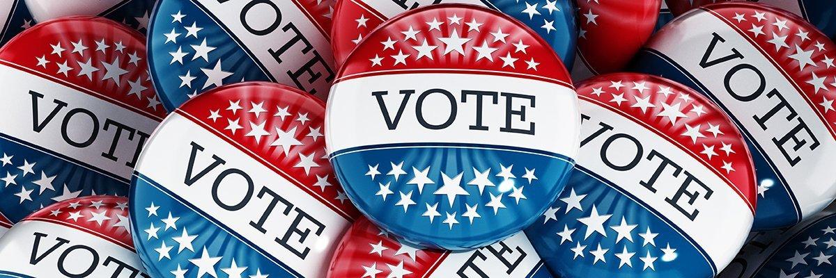 US-vote-fotolia.jpg