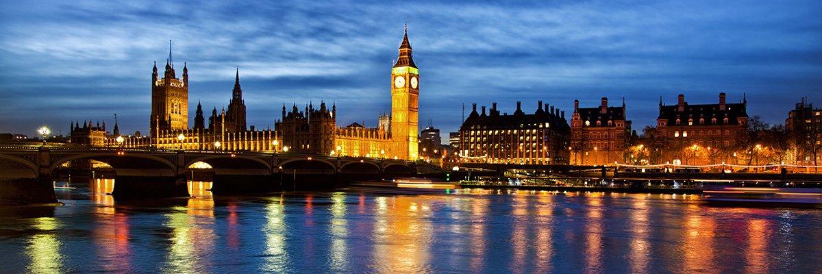 Westminster-parliament-government-fotolia-1.jpg