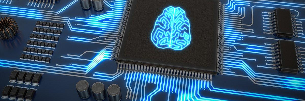 artificial-intelligence-brain-2-adobe.jpg