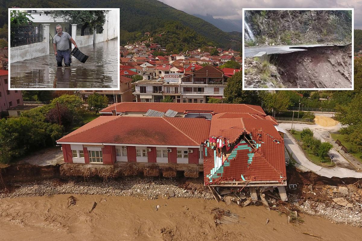 as-comp-greek-floods.jpgstripallquality100w1200h800crop1.jpeg