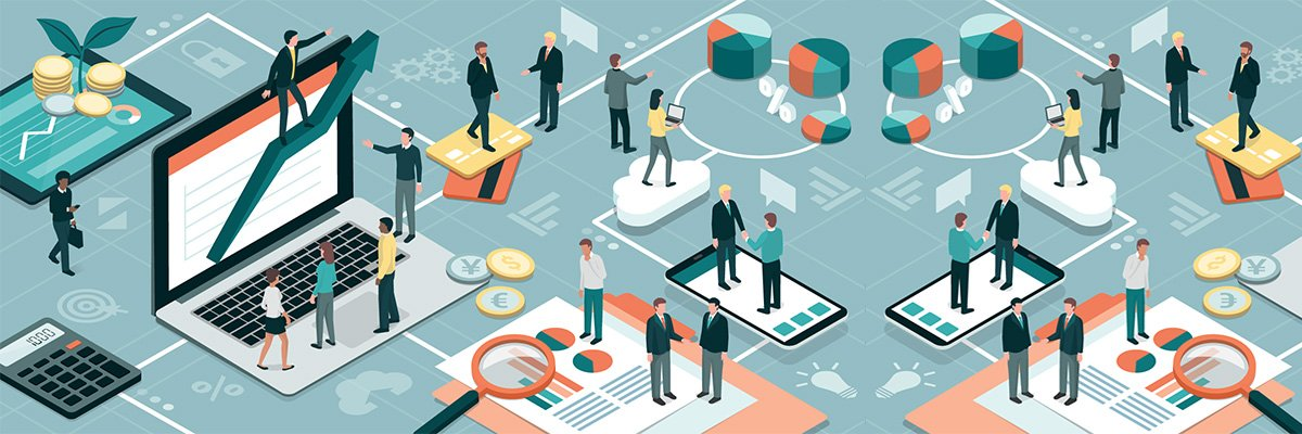 banking-finance-growth-fintech-startup-adobe.jpg